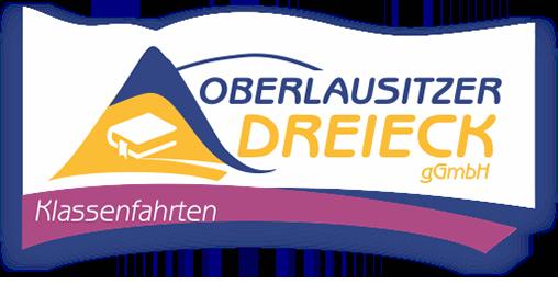 Oberlausitzer Dreieck gGmbH - Klassenfahrten