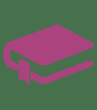 Klassenfahrten - Oberlausitzer Dreieck gGmbH